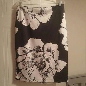 NYC Skirt
